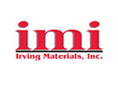Irving Materials Inc (IMI)