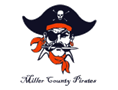 Miller County School District