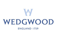 Wedgwood Group